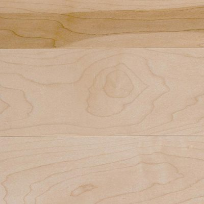 "Maple Mirage Herringbone 2-9/16"" Natural Exclusive 17-7/8"""