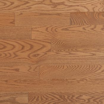 """Red Oak Solid Mirage 2-1/2"""" Sonora"""