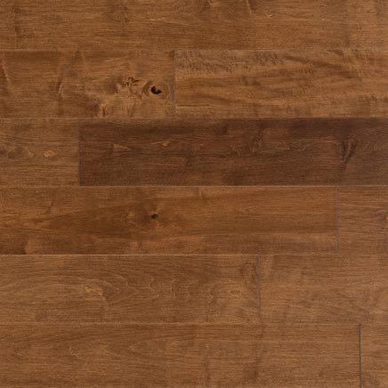 Aged Maple Solid Mirage 4 1 4 Praline Custom Wood Floors