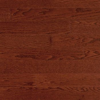 """Red Oak Engineered Mirage 6-1/2"""" Canyon"""