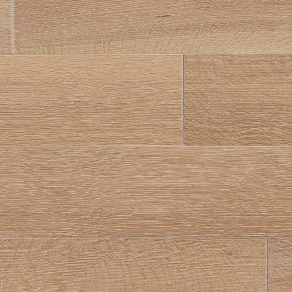 White Oak Engineered Mirage Cashmere 5 Isla R&Q