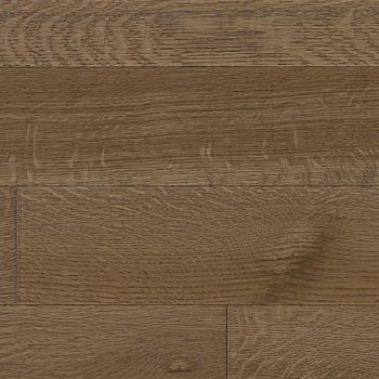 White Oak Engineered Mirage Cashmere 5 Urbana R&Q