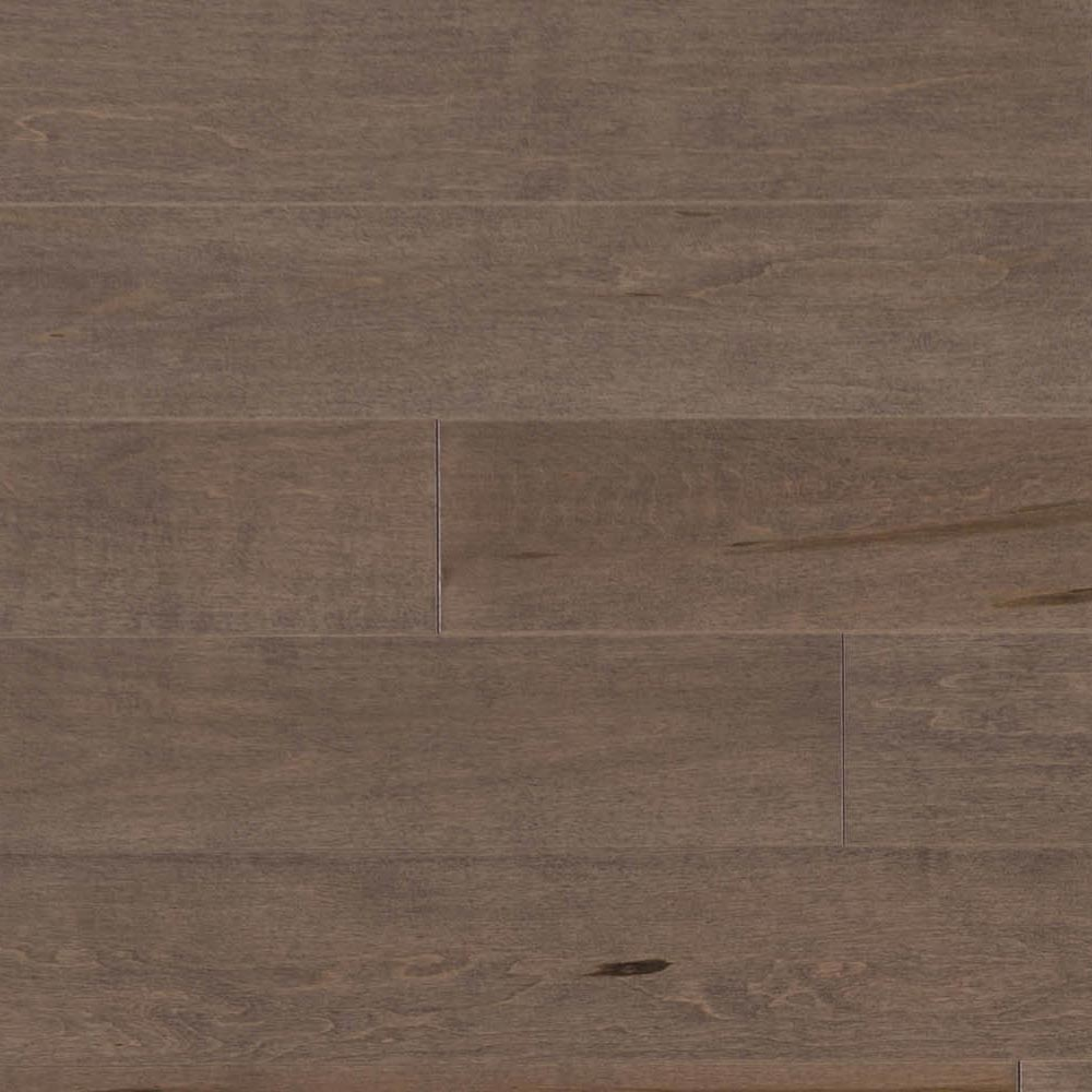 Maple Mirage Herringbone 2 9 16 Quot Greystone 17 7 8