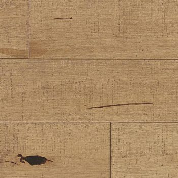 "Old Maple Solid Mirage 4-1/4"" Textured Papyrus"