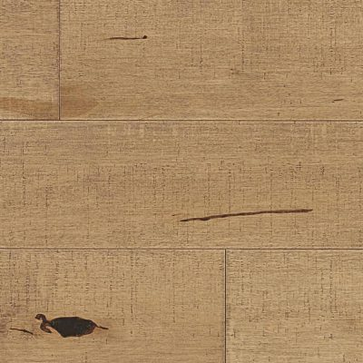 """Old Maple Solid Mirage 4-1/4"""" Textured Papyrus"""