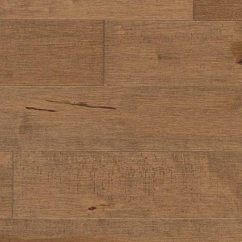 "Old Maple Solid Mirage 4-1/4"" Textured Linen"