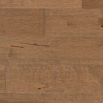 """Old Maple Solid Mirage 4-1/4"""" Textured Linen"""