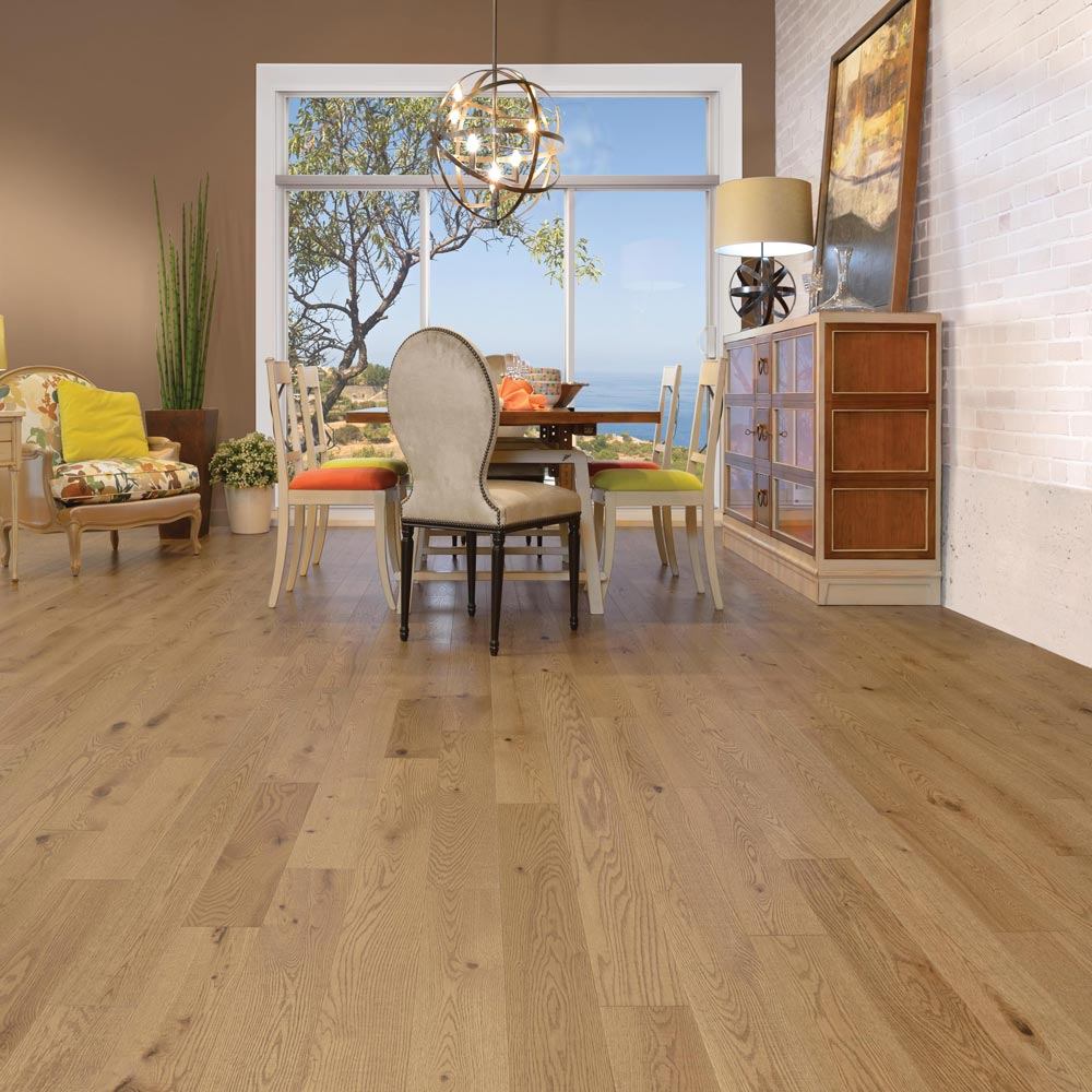 Old Red Oak Solid Mirage 4 1 4 Quot Textured Papyrus Custom