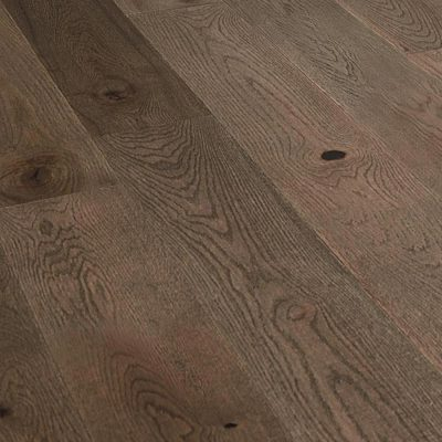 """Old Red Oak Solid Mirage 4-1/4"""" Textured Rock Cliff"""