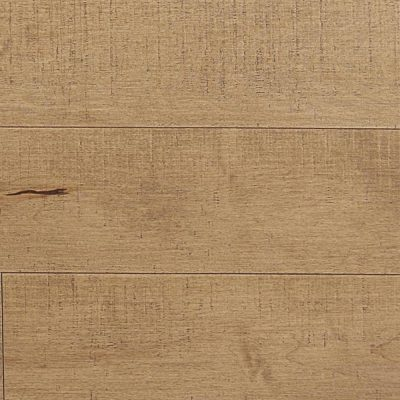 "Old Maple Engineered Mirage 5"" Textured Papyrus"