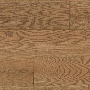 "Old Red Oak Engineered Mirage 6-1/2"" Textured Papyrus"