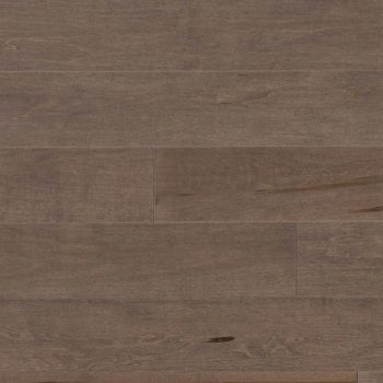 "Maple Mirage Herringbone 2-9/16"" Grey Stone"