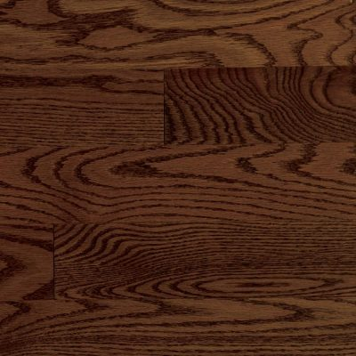 "Red Oak Mirage Herringbone 2-9/16"" Umbria 17-7/8"""
