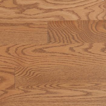 "Red Oak Mirage Herringbone 2-9/16"" Sonora"