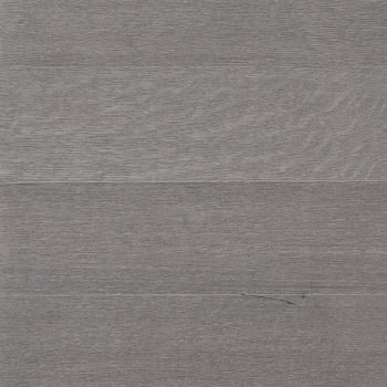 Handcrafted White Oak Engineered Mirage Cashmere 5 Hopscotch R&Q