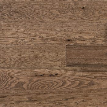 """Old Red Oak Solid Mirage 4-1/4"""" Textured Tree Bark"""