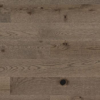 "Old Red Oak Engineered Mirage 6-1/2"" Textured Barn Wood"