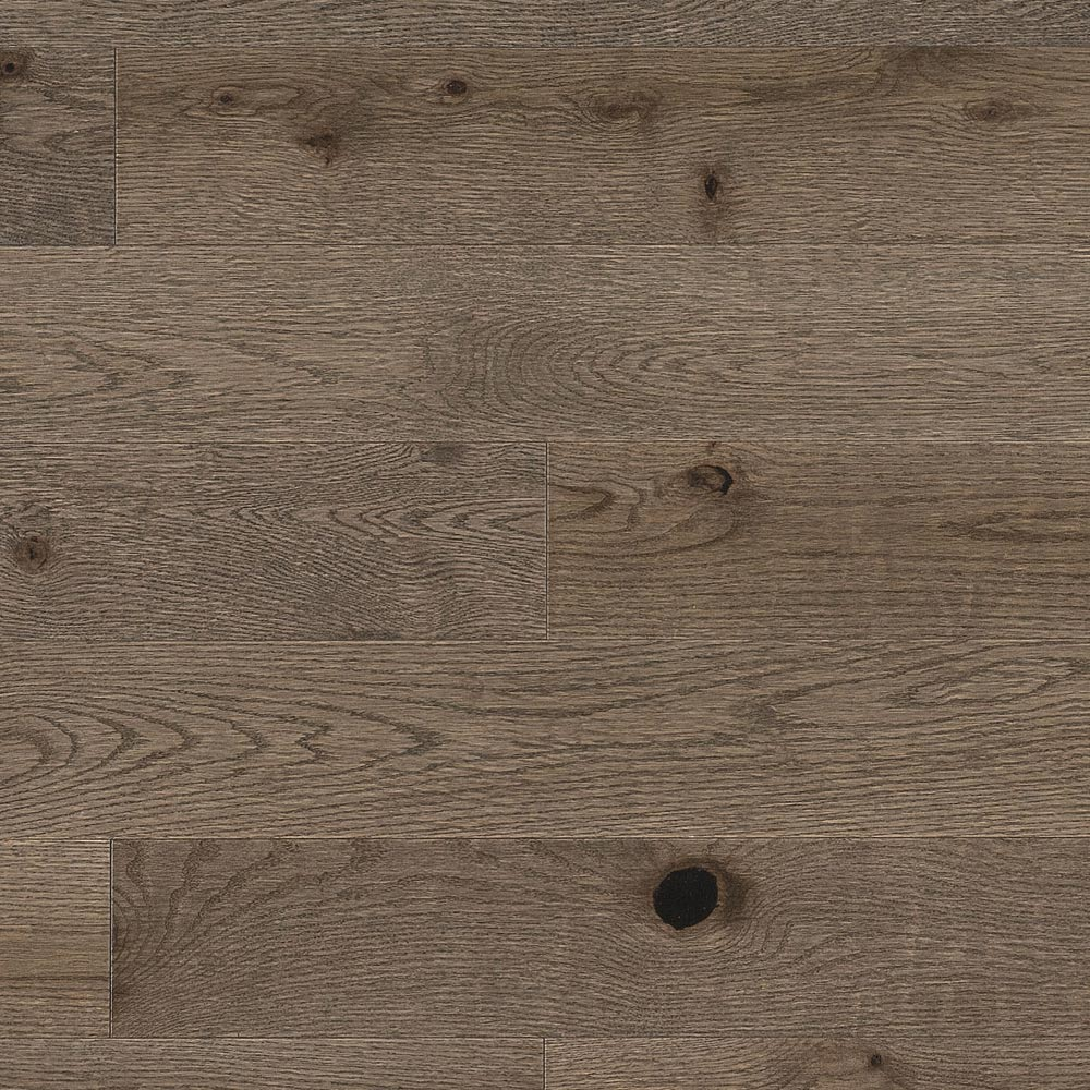 Old Red Oak Engineered Mirage 6 1 2 Quot Textured Barn Wood
