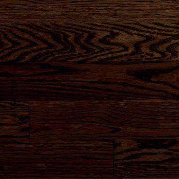 "Red Oak Mirage Herringbone 2-9/16"" Vienna"
