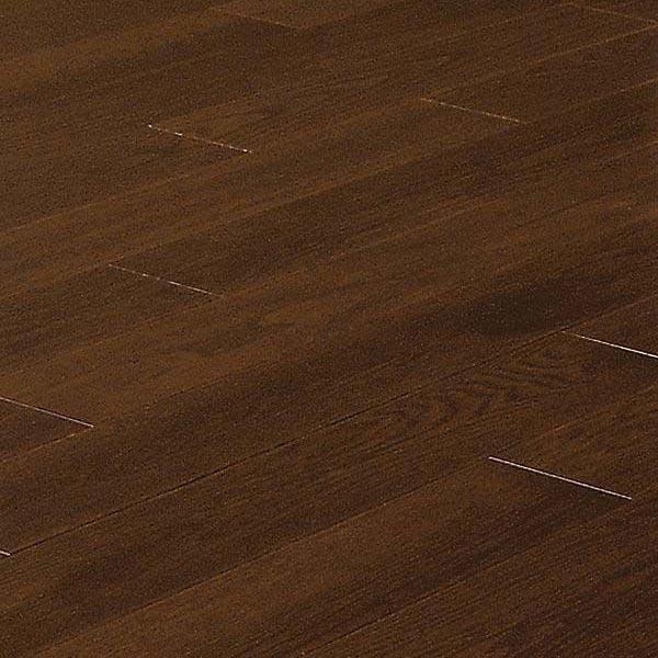 Red Oak Mirage Herringbone 5 Quot Vienna Custom Wood Floors
