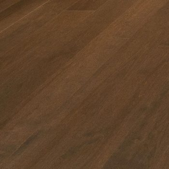 "Maple Mirage Herringbone 5"" Coffee"
