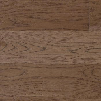 "Hickory Mirage Herringbone 5"" Savanna"