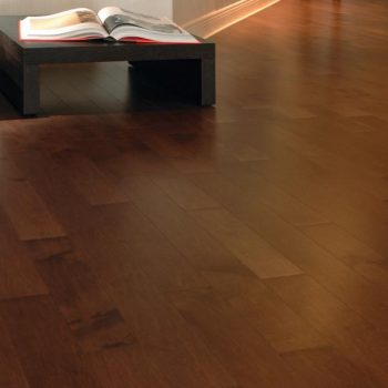 "Maple Mirage Herringbone  5"" Umbria 25-1/2"""