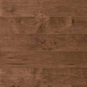 "Maple Mirage Herringbone  5"" Savanna 25-1/2"""