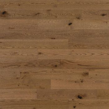 "Old Red Oak Solid Mirage 3-1/4"" Textured Seashell"