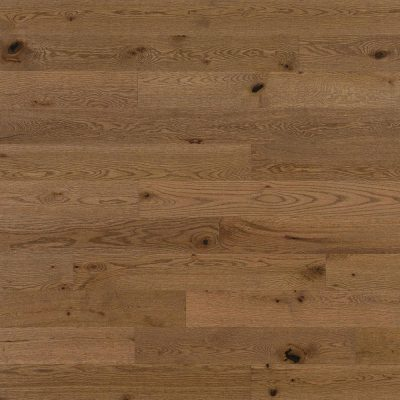 """Old Red Oak Solid Mirage 3-1/4"""" Textured Seashell"""
