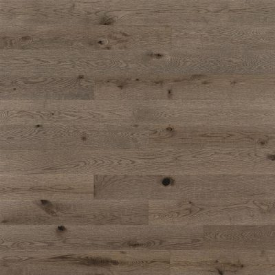 """Old Red Oak Solid Mirage 3-1/4"""" Textured Barn Wood"""
