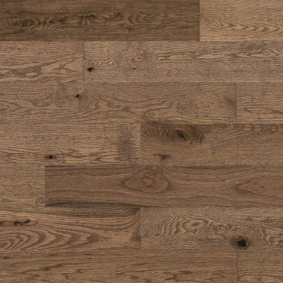 """Old Red Oak Solid Mirage 3-1/4"""" Textured Tree Bark"""