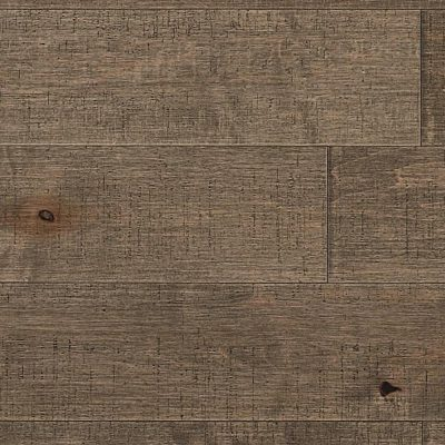 """Old Maple Solid Mirage 3-1/4"""" Textured Rock Clift"""