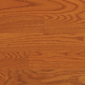 """Red Oak Mirage Herringbone 2-9/16"""" Nevada 17-7/8"""""""