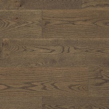 "Old Red Oak Solid Mirage 3-1/4"" Textured Sandstone"