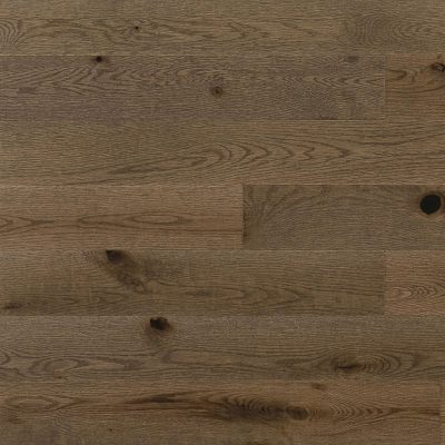 """Old Red Oak Solid Mirage 3-1/4"""" Textured Fossil"""