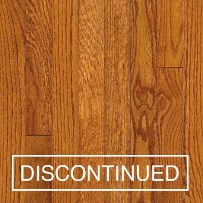 Oak Solid Armstrong Flooring 3-1/4 Chestnut