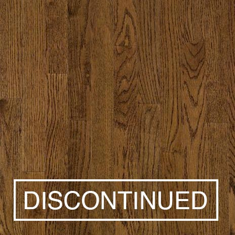 Oak Solid Armstrong Flooring 2 1 4 Haystack Custom Wood