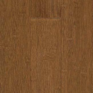 Bamboo US Floors 6' Stained Golden Harvest
