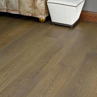 Oak US Floors Navarre Engineered Simorre