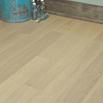 Oak US Floors Navarre Engineered Rodelle