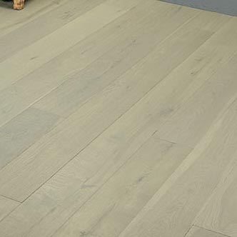Oak US Floors Navarre Engineered Murat