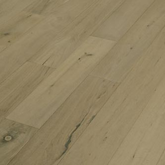 Oak US Floors Navarre Engineered Nimes