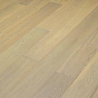 Oak US Floors Navarre Engineered Lorraine