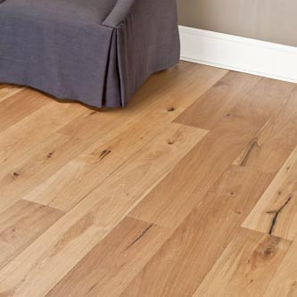 Oak US Floors Navarre Engineered Aramis
