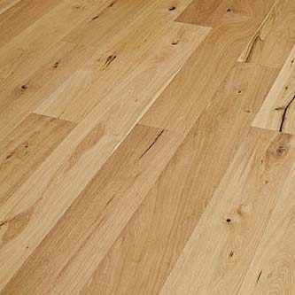 Oak US Floors Navarre Engineered Athos