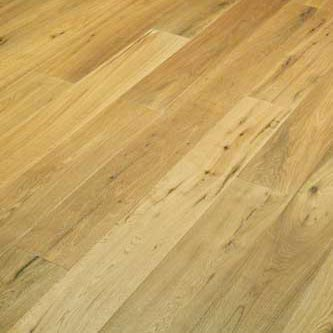 Oak US Floors Navarre Engineered Bergerac