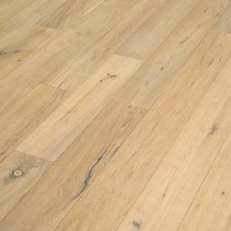 Oak US Floors Navarre Engineered Montauban