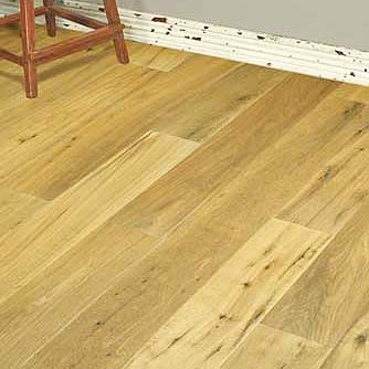 Oak US Floors Navarre Engineered Gaillac