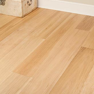 Oak US Floors Navarre Engineered Royal Modern